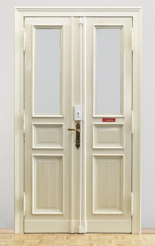 t r stangenschloss tss550 set braun ohne zylinder abus sicherheitstechnik profilzylinder. Black Bedroom Furniture Sets. Home Design Ideas